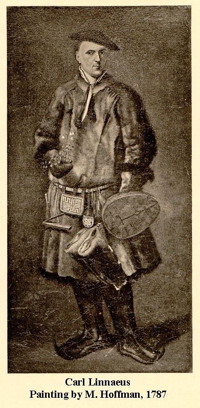 Linnaeus1en