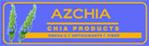 Arizonachialogo