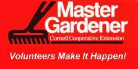 Master_gardener_logo